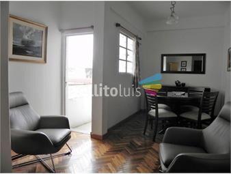https://www.gallito.com.uy/2-dormitorios-2-baños-inmuebles-18163163
