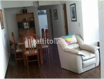 https://www.gallito.com.uy/apartamento-en-la-blanqueada-inmuebles-18163194