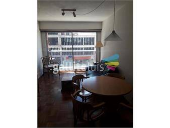 https://www.gallito.com.uy/alquiler-apartamento-1-dormitorio-con-muebles-golf-inmuebles-18163295