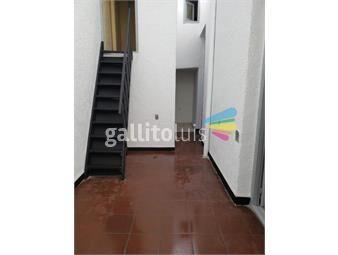 https://www.gallito.com.uy/refor-alquila-apto-en-goes-inmuebles-16952659