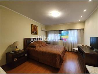 https://www.gallito.com.uy/solida-construccion-4-dormitorios-inmuebles-18167879