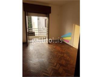 https://www.gallito.com.uy/soleado-apartamento-en-ciudad-vieja-inmuebles-14977987