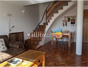 https://www.gallito.com.uy/apartamento-duplex-en-pocitos-inmuebles-18168192