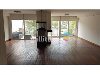https://www.gallito.com.uy/apartamento-en-carrasco-inmuebles-18168285