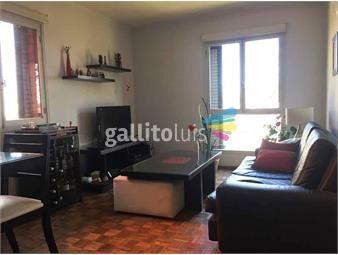 https://www.gallito.com.uy/apartamanto-en-malvin-norte-inmuebles-18168635