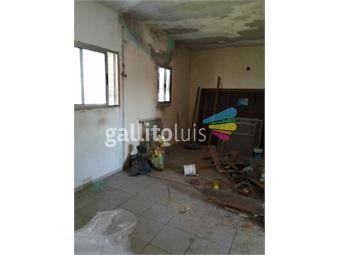 https://www.gallito.com.uy/precio-total-uss-35000-3-dormitorios-inmuebles-18168729
