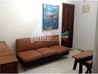 https://www.gallito.com.uy/casa-en-punta-carretas-inmuebles-18169036