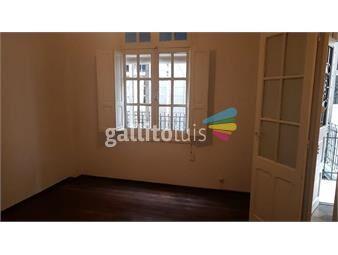https://www.gallito.com.uy/2-dormitorios-ideal-inversor-inmuebles-16785691