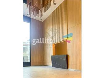 https://www.gallito.com.uy/venta-apartamento-monoambiente-con-patio-y-mas-parque-rodo-inmuebles-18169101
