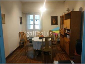https://www.gallito.com.uy/adi-vende-apartamento-en-planta-baja-2-dormitorios-inmuebles-18169385