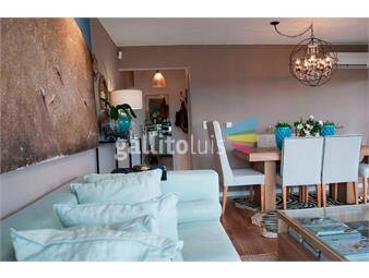 https://www.gallito.com.uy/se-alquila-apartamento-en-barra-de-carrasco-inmuebles-18169796