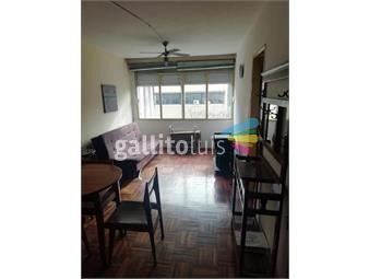 https://www.gallito.com.uy/uruguay-y-convencion-al-frente-piso-intermedio-mucha-luz-inmuebles-18175900