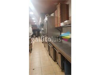 https://www.gallito.com.uy/reconocido-y-con-trayectoria-en-plaza-inmuebles-18176005