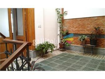 https://www.gallito.com.uy/apartamento-reciclado-2016-de-estilo-materiales-originales-inmuebles-18176223