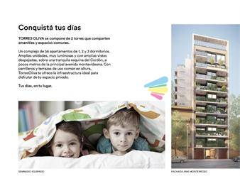 https://www.gallito.com.uy/-apartamento-dos-dormitorios-balcon-en-cordon-sur-inmuebles-18176414