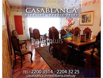 https://www.gallito.com.uy/casablanca-excelente-planta-a-pasos-de-rivera-inmuebles-18046614