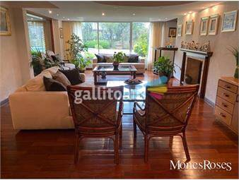 https://www.gallito.com.uy/lawn-tennis-planta-baja-exclusivo-unico-inmuebles-18176730