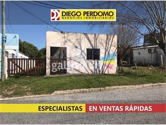 https://www.gallito.com.uy/2-casas-en-venta-san-jose-de-mayo-inmuebles-18176760