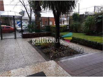 https://www.gallito.com.uy/venta-apartamento-3-dormitorios-gral-urquiza-y-8-de-octubre-inmuebles-18177129