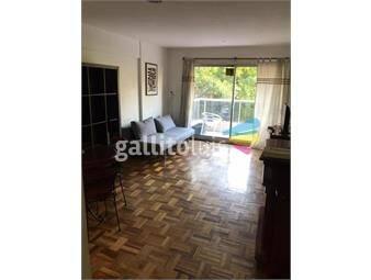 https://www.gallito.com.uy/venta-1-dormitorio-villa-biarritz-inmuebles-18177475