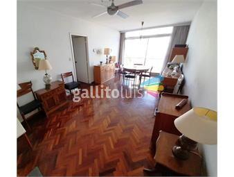 https://www.gallito.com.uy/apartamento-en-pocitos-inmuebles-18181137