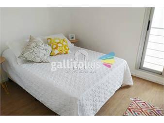 https://www.gallito.com.uy/venta-apartamento-1-dormitorio-con-terraza-cordon-inmuebles-18181195
