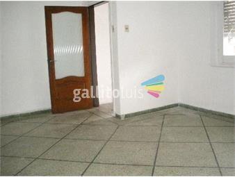 https://www.gallito.com.uy/impecable-oportunidad-residencial-casa-de-salud-empresa-inmuebles-18181371