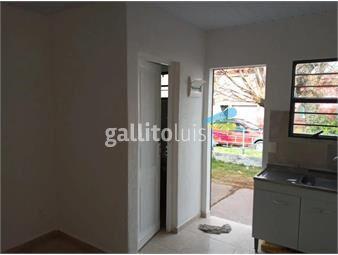 https://www.gallito.com.uy/antiguo-reciclado-inmuebles-18181435