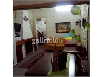 https://www.gallito.com.uy/comoda-luminosa-y-lista-para-ingresar-buena-ubicacion-inmuebles-18182147