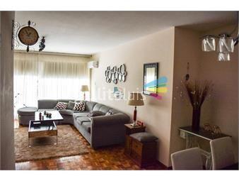 https://www.gallito.com.uy/venta-apto-de-3-dormitorio-y-3-baños-inmuebles-18182495