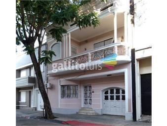https://www.gallito.com.uy/amplia-casa-en-pleno-centro-para-vivienda-o-emprendimiento-inmuebles-18182567