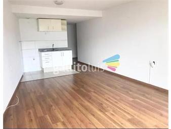 https://www.gallito.com.uy/apartamento-en-alquiler-salto-cordon-inmuebles-18183164