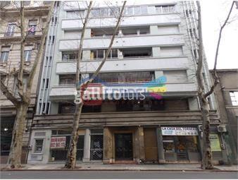 https://www.gallito.com.uy/vende-apartamento-1-dormitorio-45-m2-al-frente-centro-inmuebles-18183221
