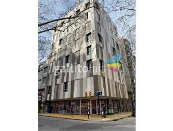 https://www.gallito.com.uy/unico-gran-tamaño-y-diseño-box-para-lavarropa-inmuebles-18186133