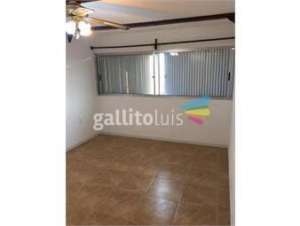 https://www.gallito.com.uy/apartamento-en-alquiler-calle-igua-euskal-erria-70-malvin-inmuebles-17897138