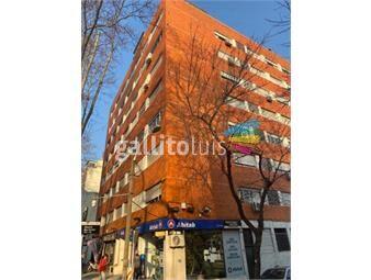 https://www.gallito.com.uy/rivera-y-mac-eachen-garage-pocitos-inmuebles-18186467