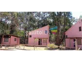 https://www.gallito.com.uy/venta-casa-rural-y-cabañas-lote-de-1600-la-esmeralda-rocha-inmuebles-14499624