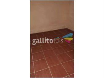 https://www.gallito.com.uy/apartamento-en-alquiler-senaque-y-bv-jose-b-y-ordoñez-brazo-inmuebles-18187190
