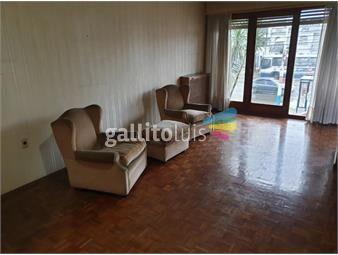 https://www.gallito.com.uy/casa-2-dormitorios-gges-fondo-barbacoa-inmuebles-18187345