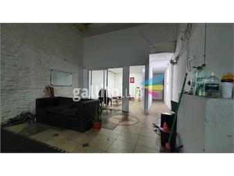 https://www.gallito.com.uy/local-en-aguada-120-mts-2-ideal-comercio-u-oficinas-inmuebles-18187457