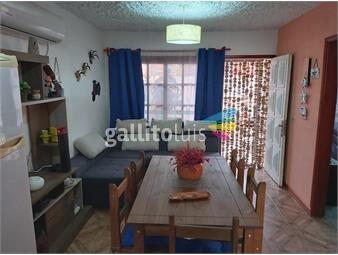 https://www.gallito.com.uy/venta-de-apartamento-de-1-dormitorio-y-1-baño-playa-grande-inmuebles-18187530