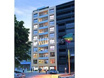 https://www.gallito.com.uy/venta-apto-new-park-en-const1-dorm-parque-batlle-opcoch-inmuebles-18192660