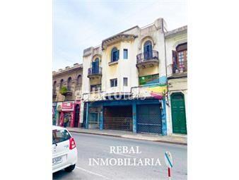https://www.gallito.com.uy/2000-m2-parkingoedificiosodepositosolocales-inmuebles-18195816