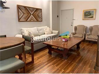 https://www.gallito.com.uy/excelente-apartamento-totalmente-reciclado-inmuebles-14968530