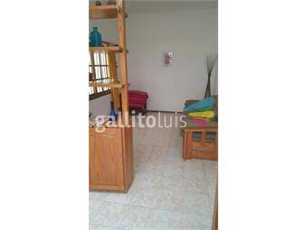 https://www.gallito.com.uy/lauro-muller-proximo-a-pablo-de-maria-duplex-1°por-escalera-inmuebles-15206244