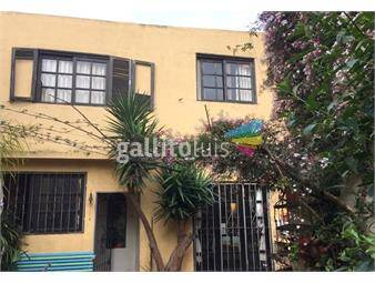 https://www.gallito.com.uy/venta-casa-pocitos-4-dormitorio-3-baños-jardin-y-apartamento-inmuebles-18200254
