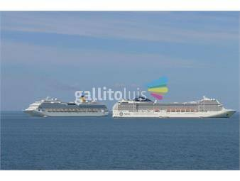 https://www.gallito.com.uy/dueño-alq-rambla-playa-m-ansa-parada-20-excelente-vista-inmuebles-18182295