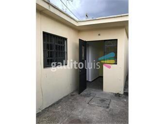 https://www.gallito.com.uy/apartamento-de-1-dormitorio-en-alquiler-inmuebles-18200478