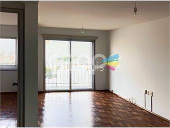 https://www.gallito.com.uy/apartamento-venta-3-dormitorios-2-baños-malvin-inmuebles-18186965