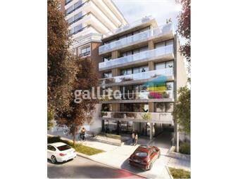 https://www.gallito.com.uy/urban-suite-v-apartamentos-desde-85900-en-pocitos-inmuebles-18200699